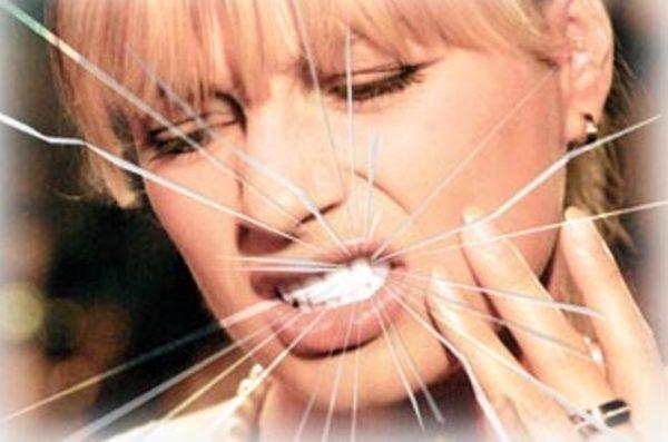 заговоры от сильной зубной боли
