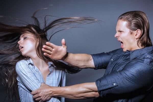 Симптомы сексуального приворота в семье
