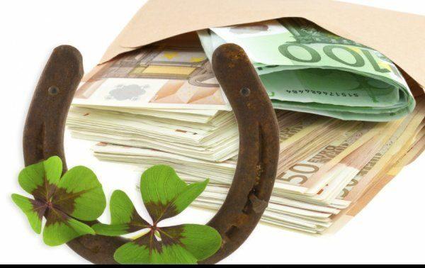 Очень сильные заговоры на богатство: способы выполнения