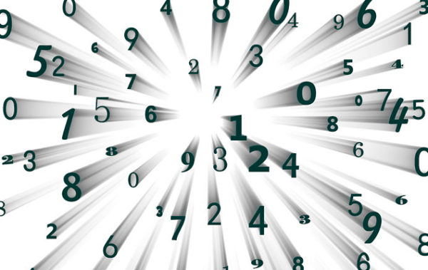 Numerology predictions 2016: what the year of mars has in store for you - gyanwalebaba