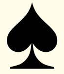 Секреты цыганки Азы: мощное гадание на 4 короля