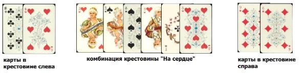 на 10 карточек