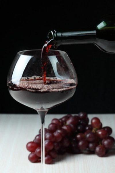 заговор от запоя отзывы — спасение от алкогольной