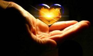 Молитва на любовь мужчины — самые сильные