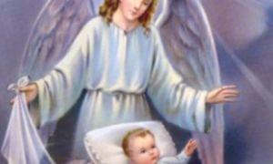 Гадание на Ангела-Хранителя — самое безопасное гадание