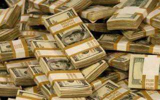 Старинные цыганские заговоры на выигрыш в карты в казино американская рулетка играть на деньги доллары