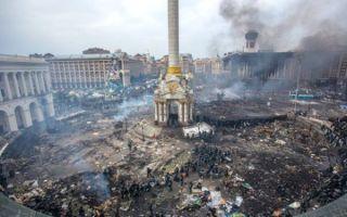 Предсказания ясновидящих о Донбассе — когда закончится война