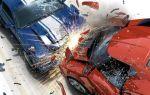 К чему снится авария на машине с моим участием с жертвами и без