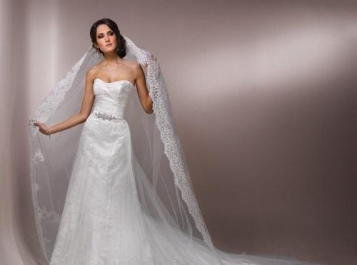 Видеть во сне саму себя в свадебном