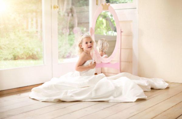 Видеть дочь во сне в свадебном платье