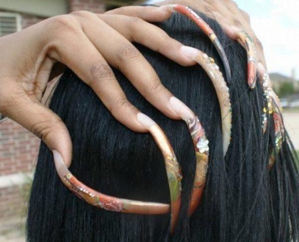 Приворот мужчины на волосы
