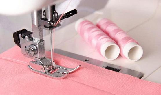 шить свое платье