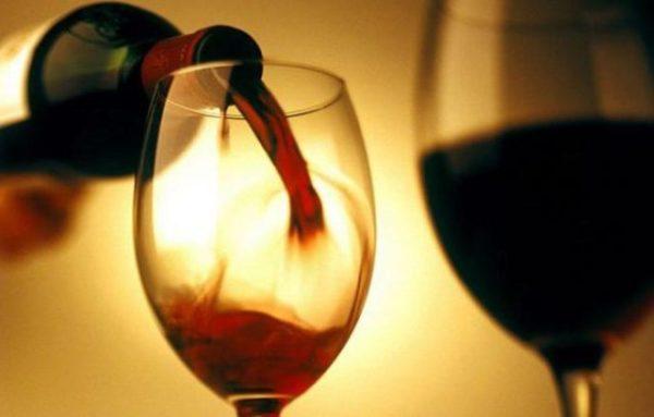Против алкоголизма заговор выбран можно взять любую бутылку спиртным перед лечение алкоголизма успенский мужской монастырь в башкирии