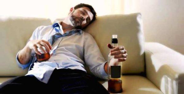 ритуала на мужа от алкогольной зависимости