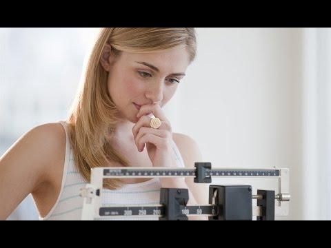 9 заговоров на похудение, для того, чтобы убрать жир