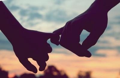 кинестетика любовь