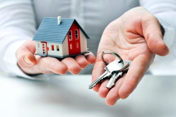 помощь магии в продаже недвижимости