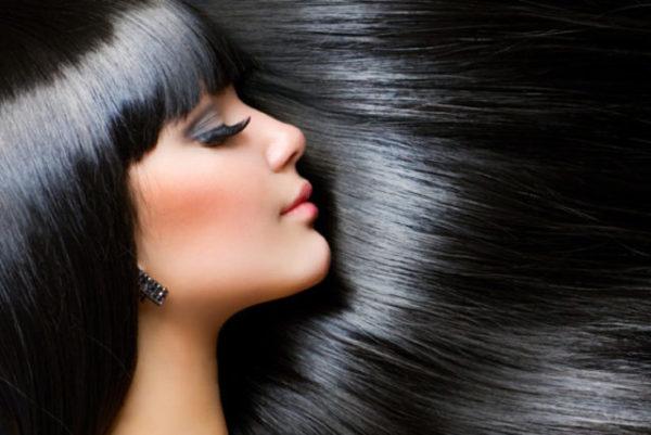 Приворот на секс с использованием волос