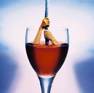 способы избавиться от алкоголизма