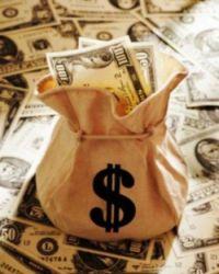 денежный обряд