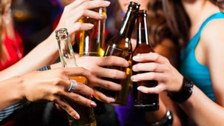 избавить сына от алкоголизма магией