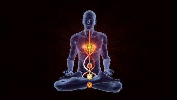 7 очень мощных мантр, исцеляющих все болезни: советы йогов
