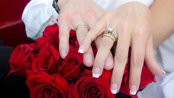 снится свадьба замужней женщине