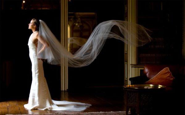 выходить замуж во сне за умершего