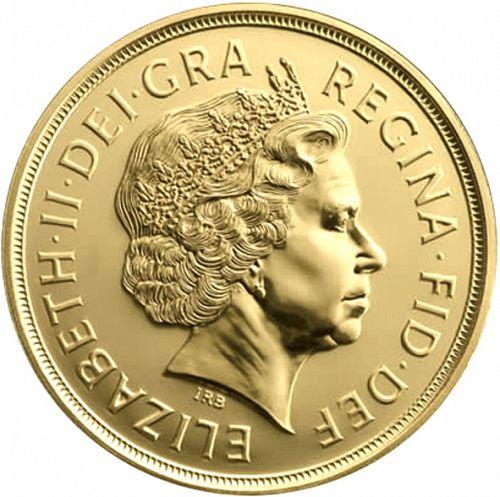 приснилась монета с высеченным лицом